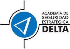Academia de Seguridad Estrategica – DELTA
